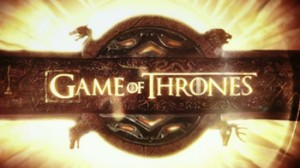 Game of Thrones on HBO