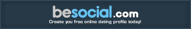 Besocial.com