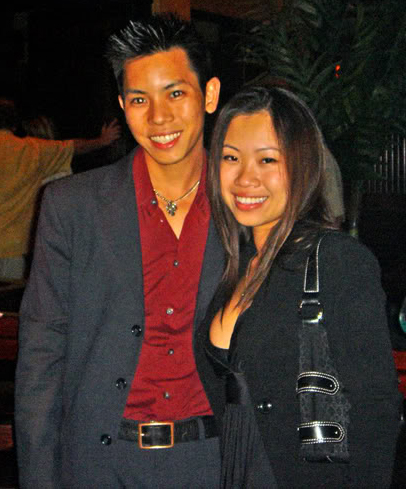 asian single men in ruston The eharmony compatibility matching system narrows the field from thousands  of asian-american singles to match you with a select group of compatible men or .