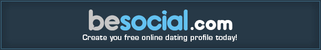 BeSocial-BeSocialAd-640X100