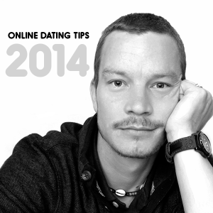 online dating tips blog Dating advice  mc's male dating blogger, rich santos, reveals what men really  think about sex, dating,  are you guilty of these online profile blunders.