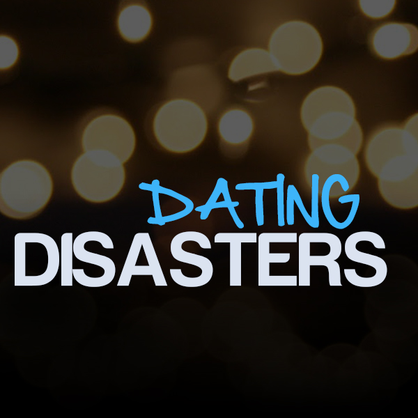 dating disasters blog The internet has generated a huge amount of laughs from cats and fails and we all out of cats.