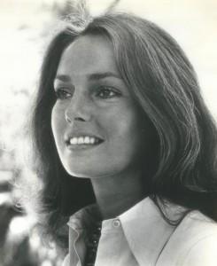 Jennifer_O'Neill_1973