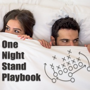 free dating sites one night stands My recommended site: best one night stand sites - top hookup websites for one night stands do you need info on the best one night stand.